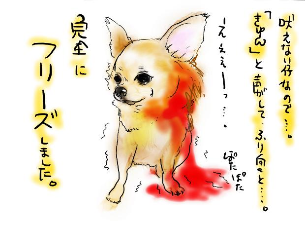 02_20110818224425.jpg