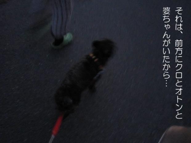 02_20110912014010.jpg