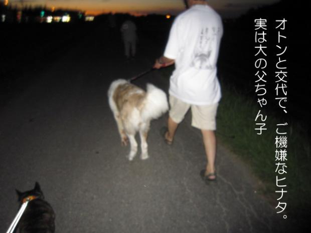 04_20110912014010.jpg