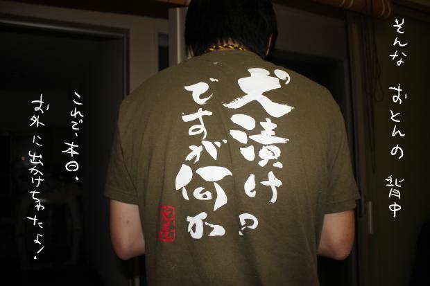 21_20110620231014.jpg