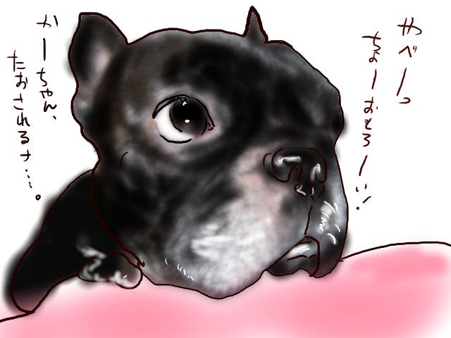 kuro_20110405114557.jpg