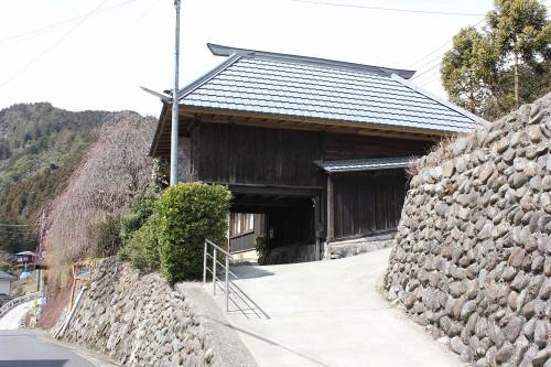 hananeko-2_406.jpg