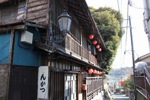 hananeko_221.jpg