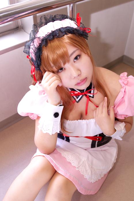 sirayuki_0023.jpg