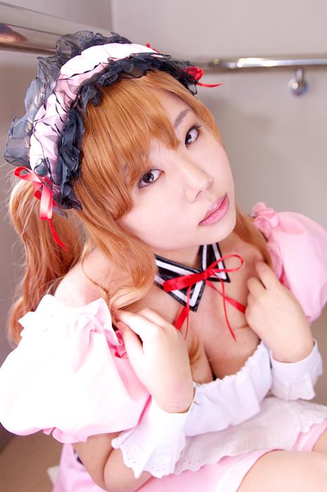 sirayuki_0026.jpg