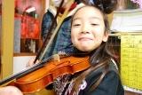 バイオリン (8)