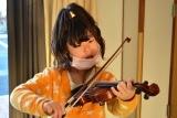 バイオリン (3)