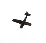 飛行機 (10)