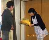 せきやさん (3)