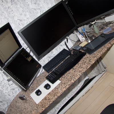 20101212_05.jpg