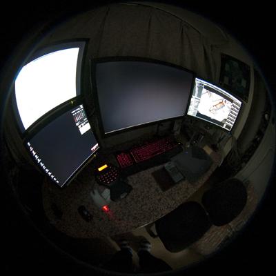 20101220_06.jpg