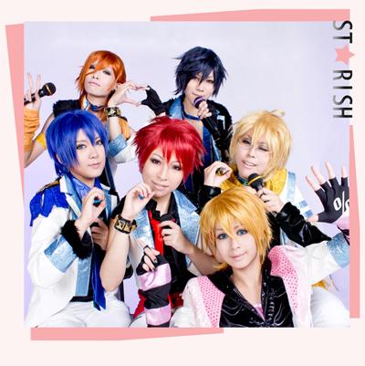 CD_COVER_S.jpg