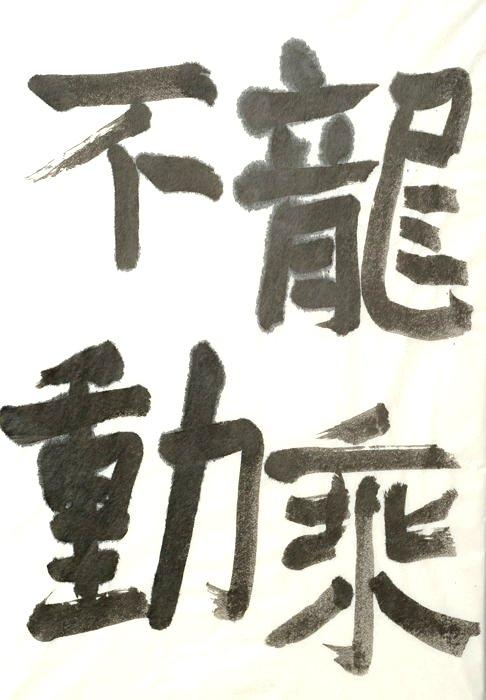 ryujyoufudou2
