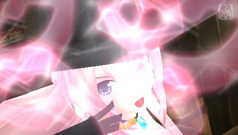 PJD2_0026魔女3★