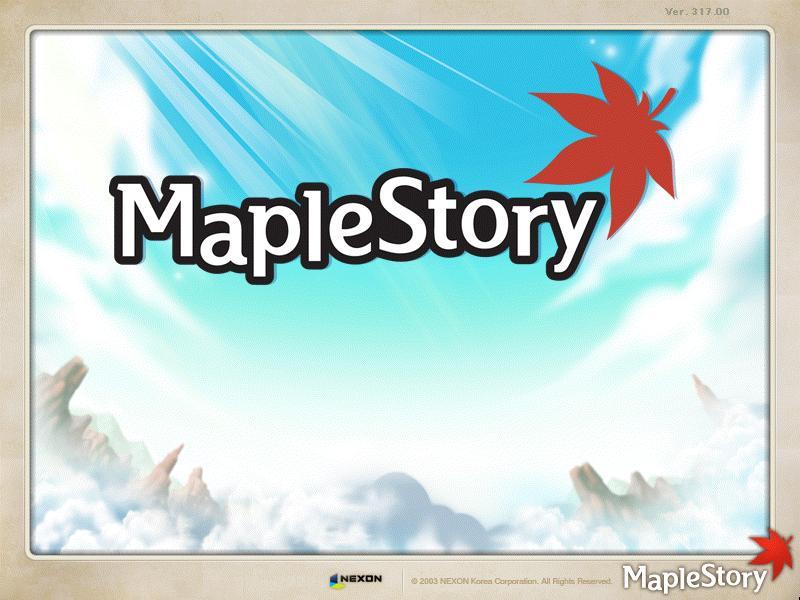 Maple130927_165842.jpg