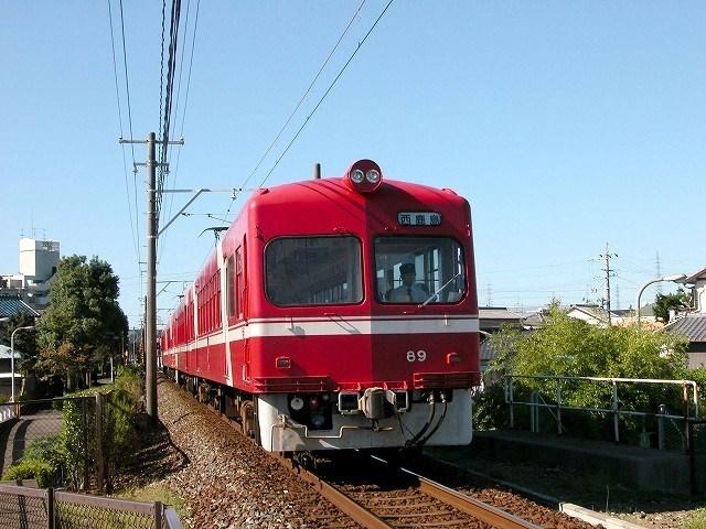 04_89-entetsu.jpg