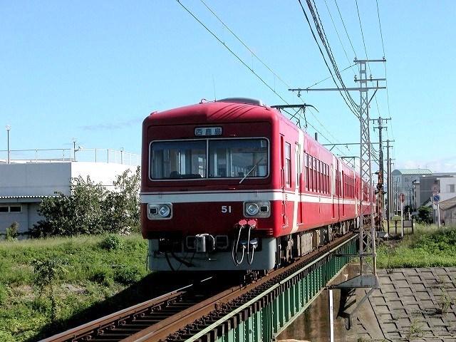 05_51-entetsu.jpg
