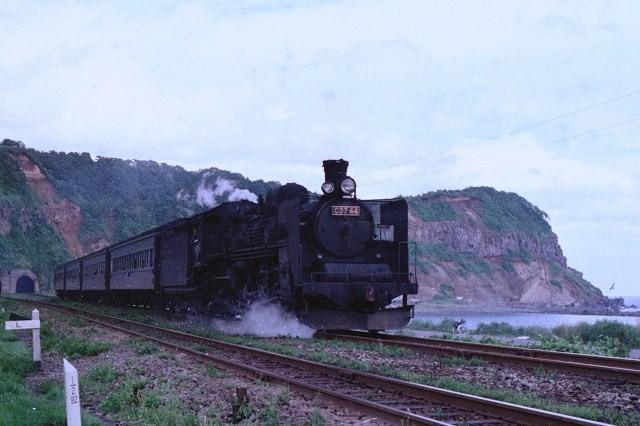 08-c5744-noboribetsu-tomiura.jpg
