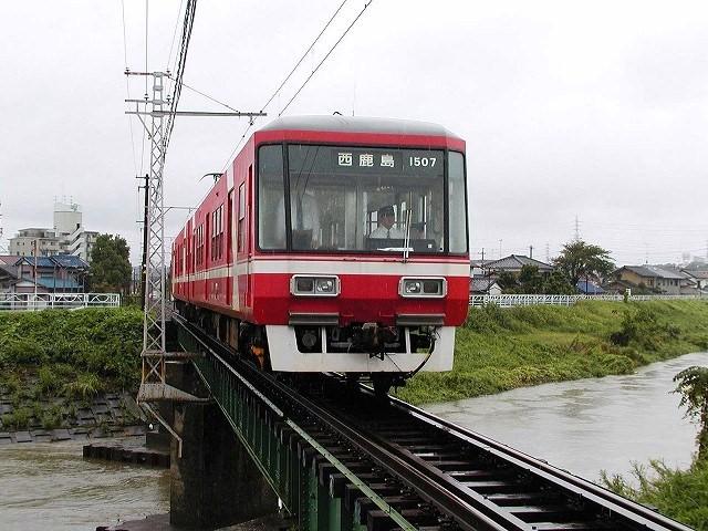 09_1507-entetsu.jpg