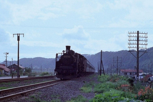 11-c57135-tomiura-noboribetsu.jpg