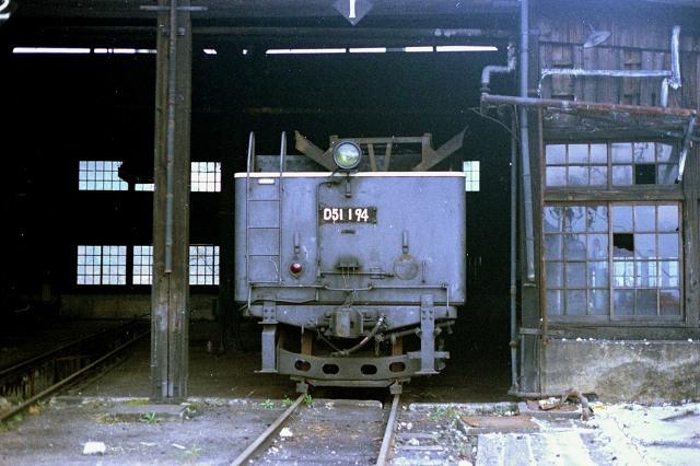 16-d51194-tsuwano.jpg