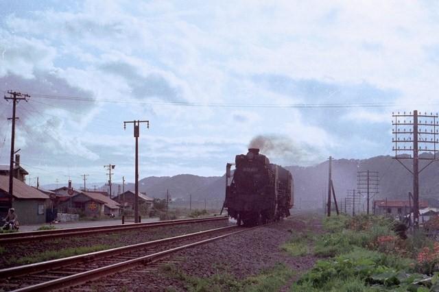16-d51465-tomiura-noboribetsu.jpg