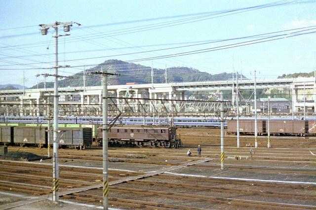 18-hiroshima.jpg