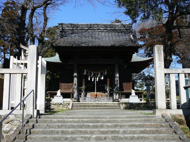 04_淡海国玉神社