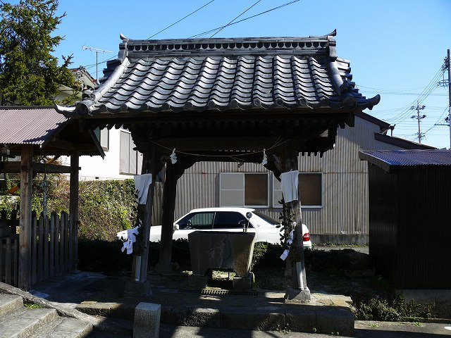02_淡海国玉神社