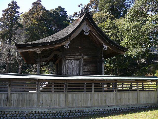 12_淡海国玉神社