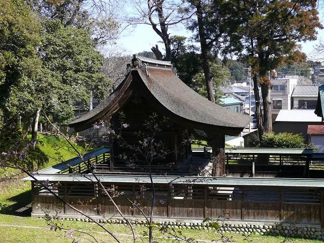 11_淡海国玉神社