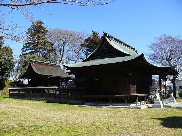 10_淡海国玉神社
