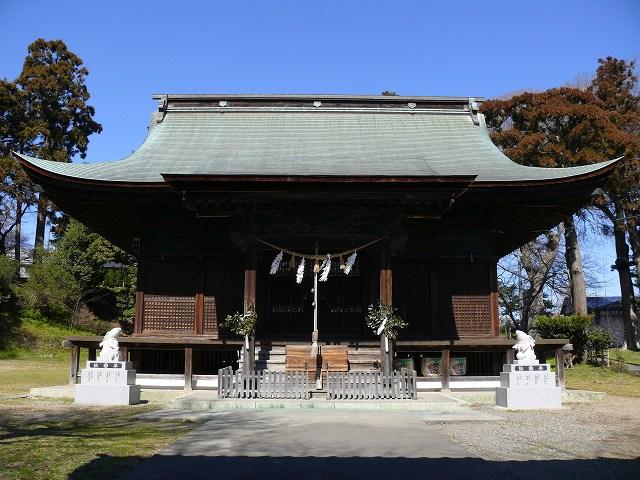09_淡海国玉神社