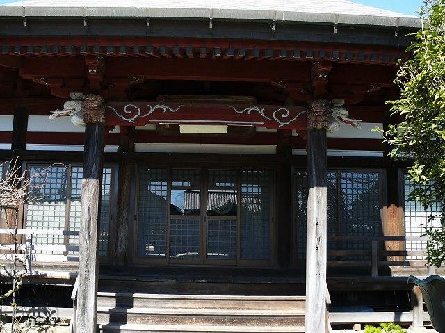 P1120876_大見寺