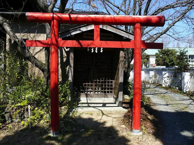 P1120877_大見寺
