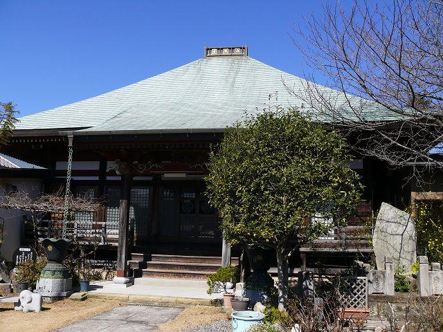 P1120875_大見寺