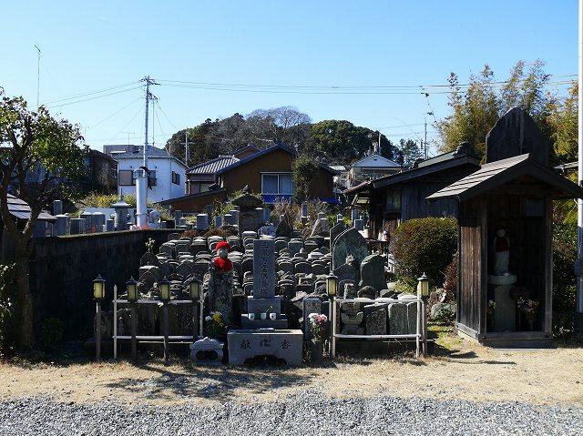 P1120874_大見寺