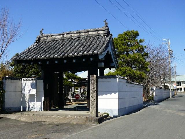 P1120872_大見寺