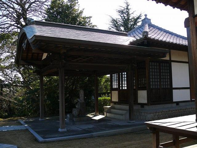 11_見性寺