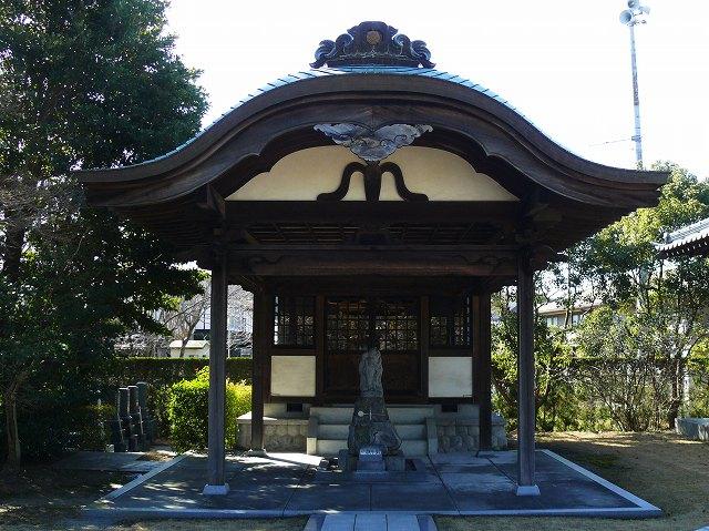 10_見性寺