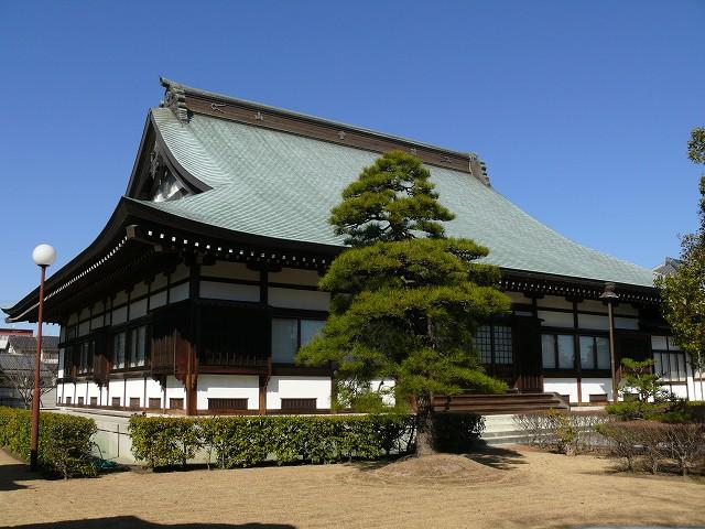 09_見性寺