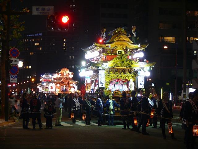 011_鴨江町