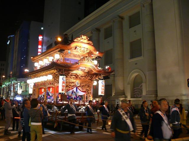 036_元浜町