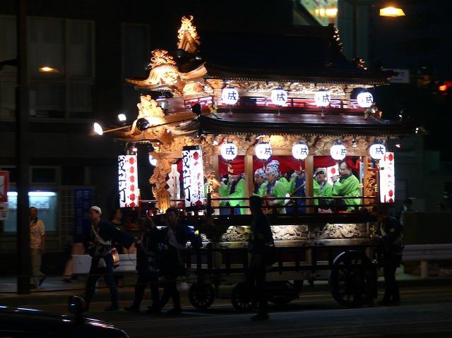 P1170522_成子町