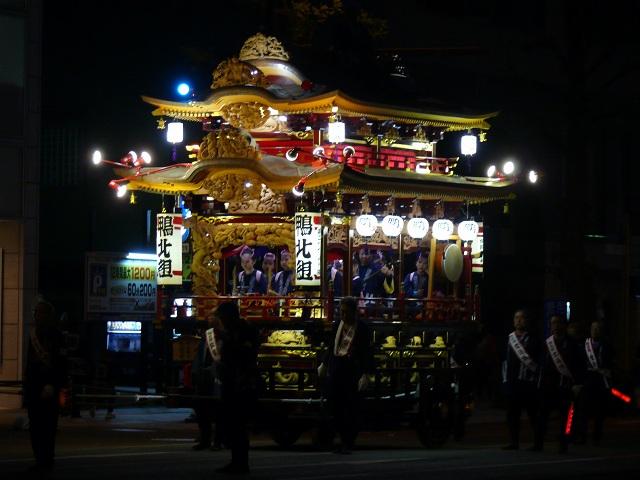 P1170517_鴨江北町