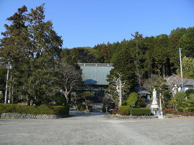 13_長福寺