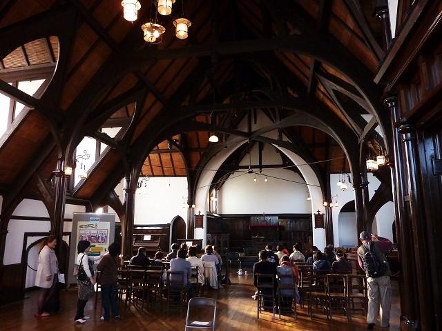 06_聖ヨハネ教会堂