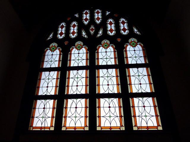 05_聖ヨハネ教会堂