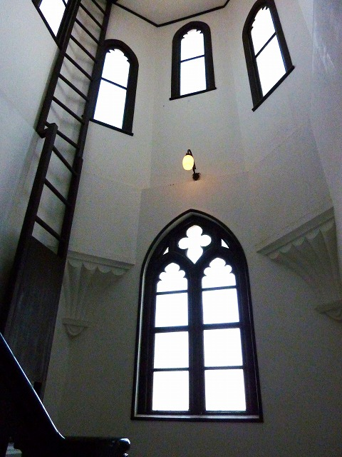 03_聖ヨハネ教会堂