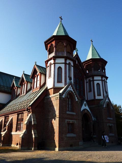 07_聖ヨハネ教会堂